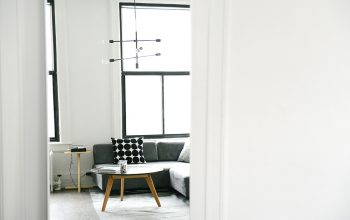10 Tips for Home Renovation Projects