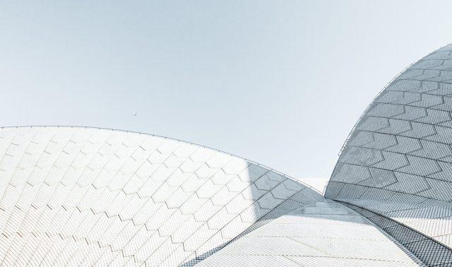 Museum of Modern Arts
